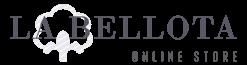 logo-la-bellota-x65