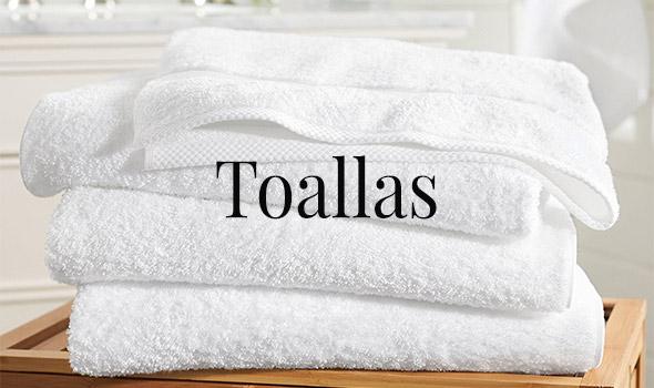 toallas-v1-590x350